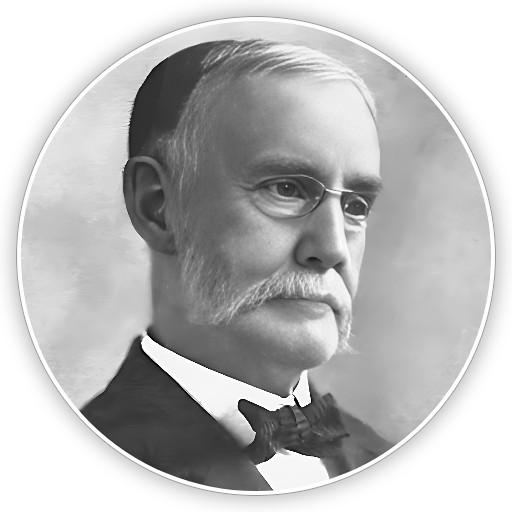 James Rupert Miller