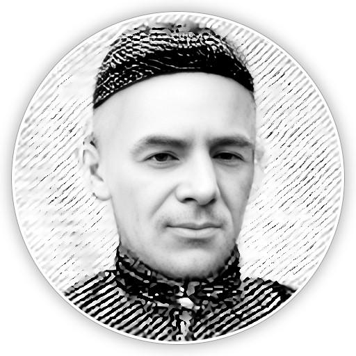 William Chalmers Burns